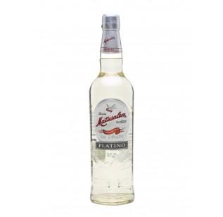 Matusalem Rum Platino
